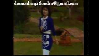 Download Mp3 Ria Resty Fauzy - Sepatu Dari Kulit Rusa  Orginal Video Clip & Clear Sound