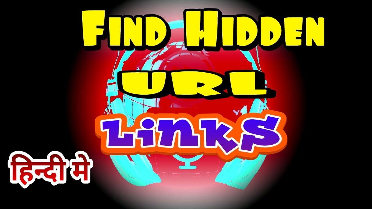 Radio Stream Url Finder
