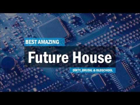 3 hour Best Hard Colletion Future House mix / Old School, Future Bounce, Dirty, Deep, Gaming