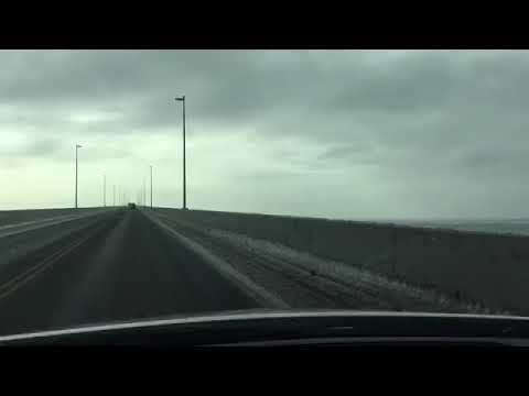 Halifax -synchro tournament