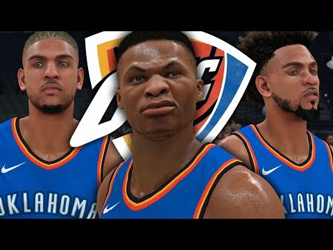 NBA 2K18 MyCAREER - BIG 3 COMBINE FOR 90PTS! DeShawn POSTERIZED Defender!