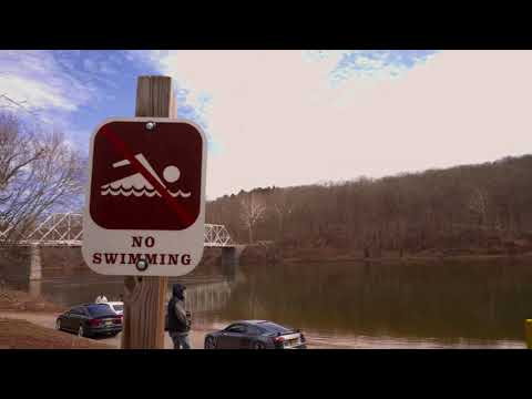 Audi Sport Club NYC : Hawks Nest Run