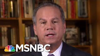 David Cicilline: Barr Should Review, Release Mueller Report 'Immediately' | MTP Daily | MSNBC