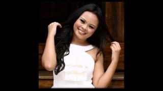 Siti Sarah - Tinggal Serpihan
