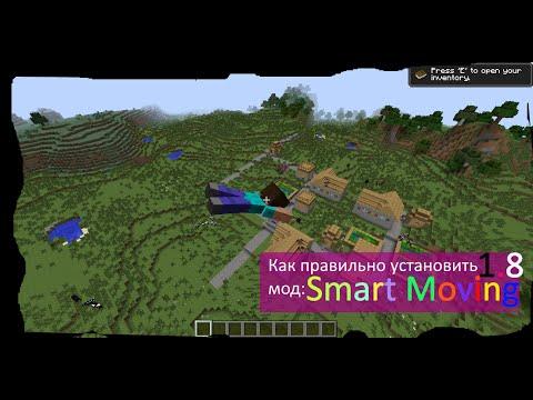 Команда Генератор современного дома для Minecraft /1