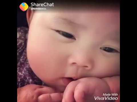 Sajna Tere Nain Farebi Romantic Whatsapp Status Video !