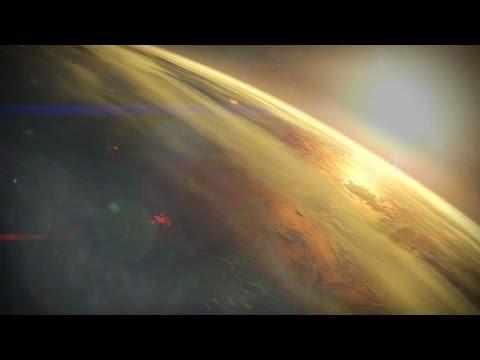 Destiny : l'histoire d'un Titan -Episode 14