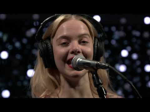 Dream Wife - Full Performance (Live on KEXP)