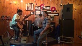 Rồi mai tôi đưa em - Chú Thọ [Đêm nhạc tối CN hàng tuần - Xương Rồng Coffee & Acoustic]
