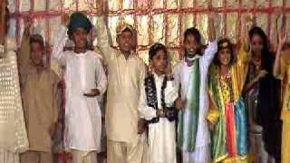 Pakistan zinda bad Urdu christian song