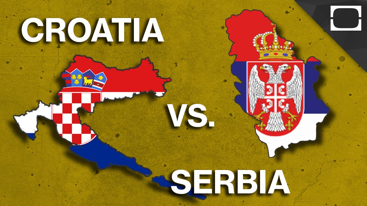 serbia argentina relationship