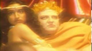 DISCO хиты 80-90-х - часть 2  HD video