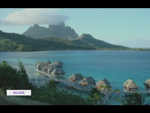Voyage Voyage - 30/09/2016 - Best Exotic Destinations in the World