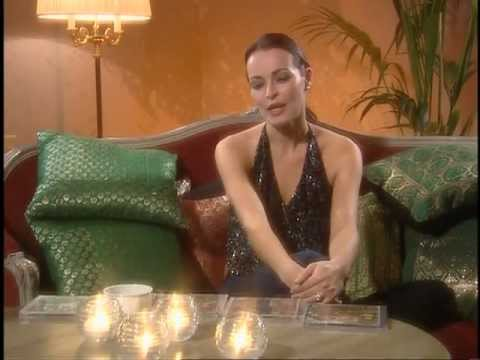 The Corrs - Access All Areas