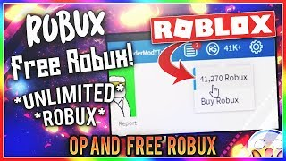 [WORKING]🔥ROBLOX TRICK!🔥 | FREE ROBUX | 😱 EASY FREE UNLIMITED ROBUX 😱 [FREE] [Aug 12]