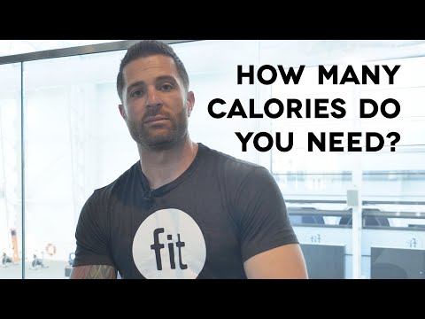 how-many-calories-do-you-need?-|-maintenance-calories-&-nutritional-tips-by-fit-athletics