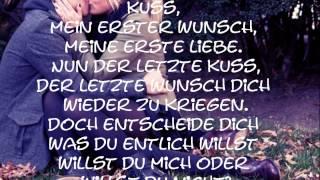 Ernim & Nesim - Erster Kuss, Erster Wunsch, Erste Liebe ♥