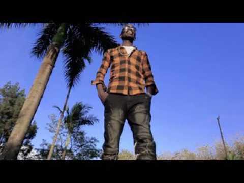 Download Njigiriza - Umaru Mwanje Ugandan Music