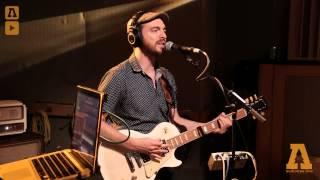 Air Traffic Controller - You Know Me - Audiotree Live