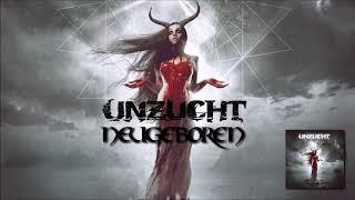 Unzucht - Neugeboren (full album stream)