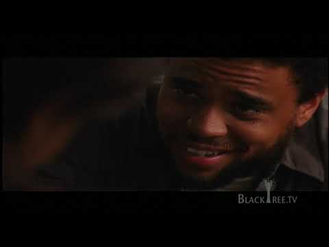 Kimberly Elise and Thandie Newton discuss FOR COLORED GIRLS