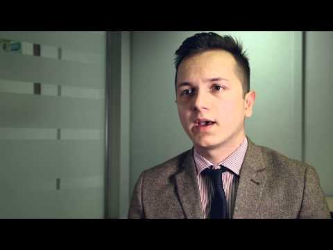 Advance Global Capital Testimonial