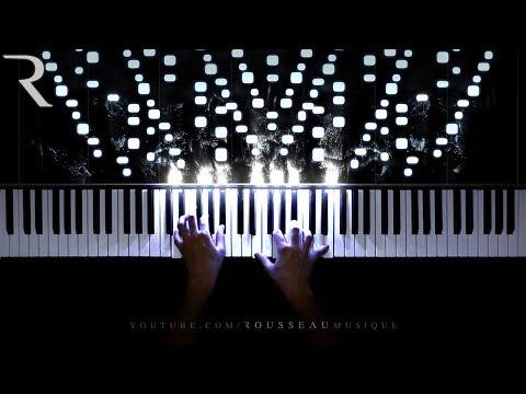 The Most Insane Piano Pieces Vol  2