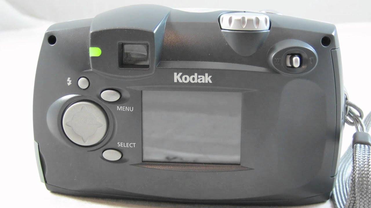 DX3600 CAMERA WINDOWS 8.1 DRIVER DOWNLOAD