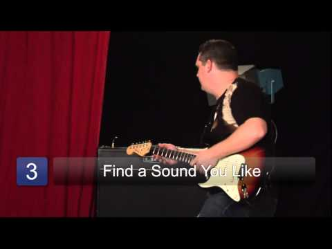 how-to-get-a-good-guitar-distortion-tone