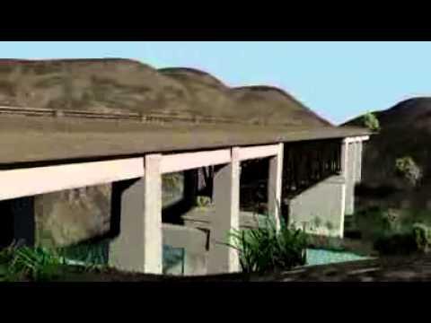 Fiber Reinforced Polymer FRP Reinforced Concrete Solutions