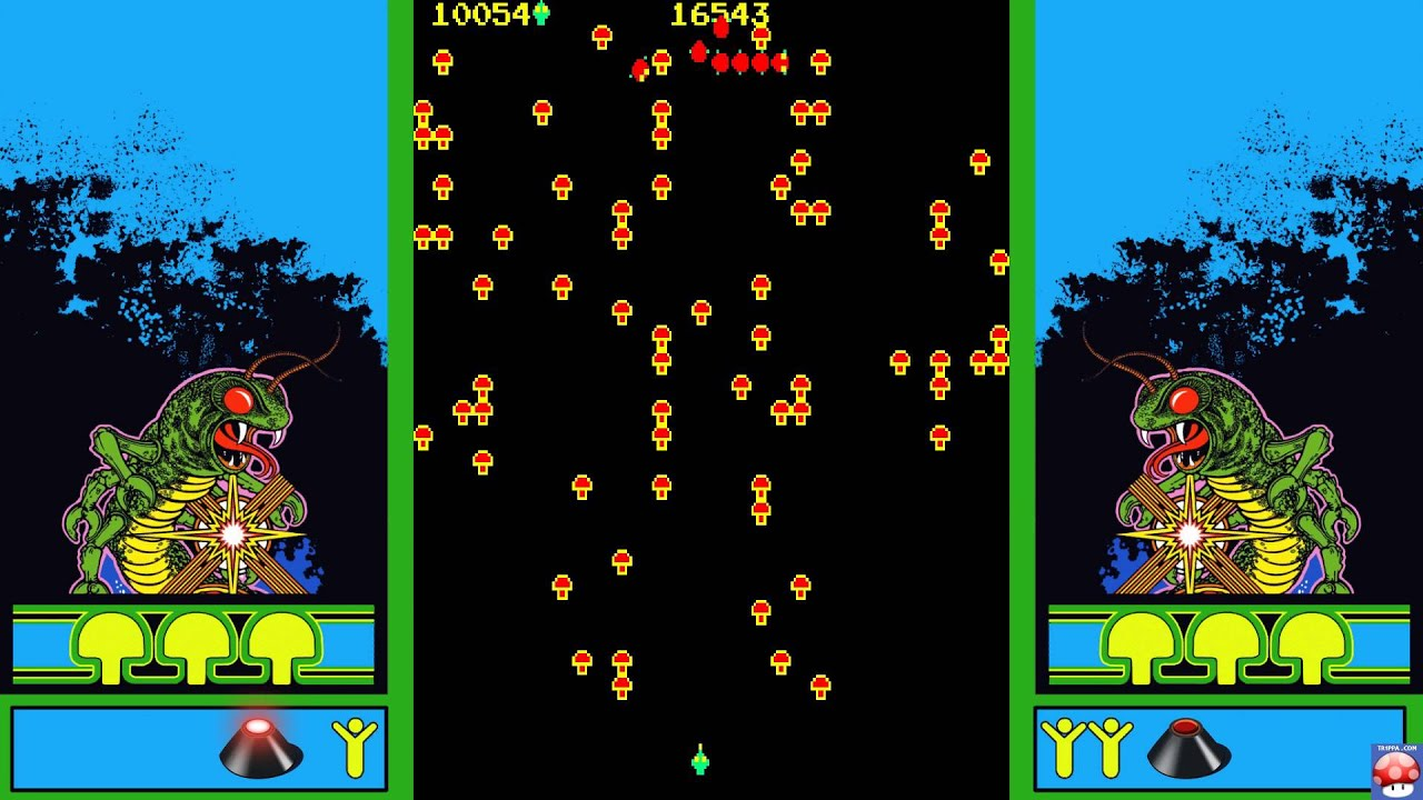 Photo Collection Game Wallpapers Arcade Games