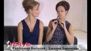 031 Style фильм Стиляги