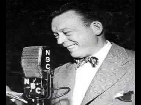 fred allen radio show 1 9 44 ed gardner and the cast of duffy 39 s tavern youtube. Black Bedroom Furniture Sets. Home Design Ideas