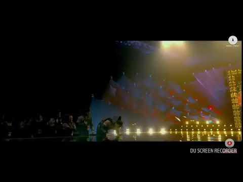 ABCD 2 HEY GANARAYA SONG 1080 HP AND HD.