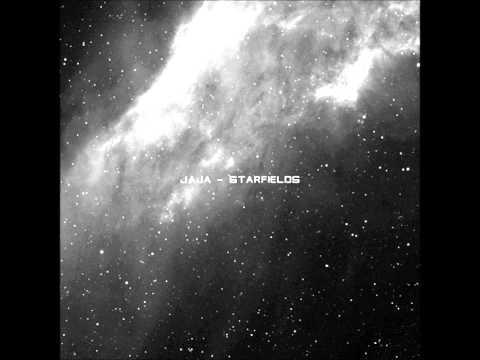 Jaja - Starfields [Full Album]