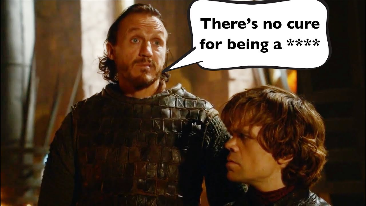 50 Most Memorable Game Of Thrones Quotes