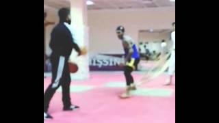 nicat farajov Azerbaijan taekwondo
