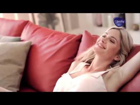 Vidéo Showreel 2018 - Version courte - Isabelle ANDRADE Comédienne Voix-Off