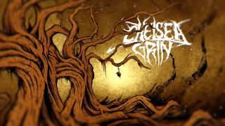 Chelsea Grin - Recreant (Vocal Cover) Ft. Brandon Kennedy