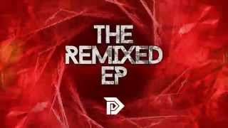 Various Artists - The Remixed EP (Official)