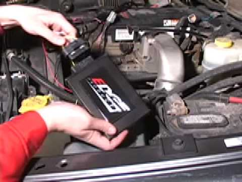 Cummins Wiring Diagram 1996 Nissan Sentra Ignition Edge Juice With Attitude Install Products Review Youtube Premium