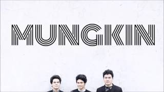 Mungkin-The Overtunes Cover_gnak