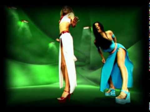 La Madrastra: Popytka 5 from YouTube · Duration:  3 minutes 23 seconds