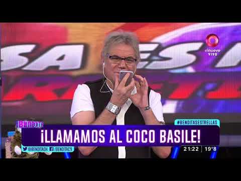 ¡Pagani, obsesionado con Bielsa!