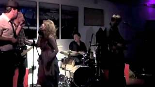 Kelly Clarkson Mr Know It All (VR SEPT).flv