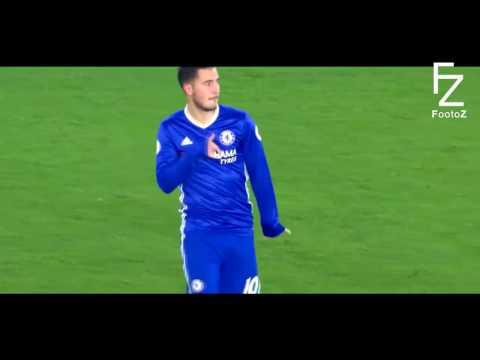 Videos cómicos del fútbol