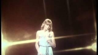 Olivia Newton-John - Sam  (1976 Promo)