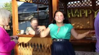 Свадьба в Самаре | Свадебный фотограф | Ведущий на свадьбу в Самаре | Видеосъемка на свадьбу |(Праздничное агентство