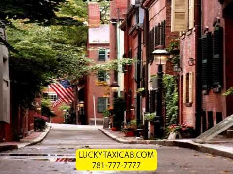 Beacon Hill Taxi Boston   Beacon Hill Taxi 617-322-0050
