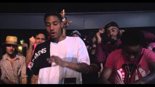 Download SIR MICHAEL ROCKS - COME OUTSIDE (Official Music ) MP3 song and Music Video